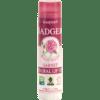 W.S. Badger Company Garnet Mineral Lip Tint .15 oz B28017