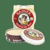 W.S. Badger Company Mustache Wax .75 oz B30003