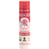 W.S. Badger Company Red Jasper Mineral Lip Tint .15 oz B28031