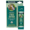 W.S. Badger Company Stress Soother .60 oz Stick B80443
