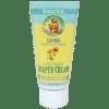 W.S. Badger Company Zinc Oxide Diaper Cream 2.9 fl oz B85017