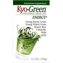 Wakunaga KyoGreen 5.3 oz W70050