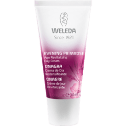 Weleda Body Care Age Revitalizing Day Cream 1 fl oz W86578