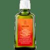 Weleda Body Care Arnica Massage Oil 3.4 fl oz ARN41