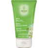 Weleda Body Care Birch Body Scrub 5.1 oz BIRC3