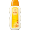 Weleda Body Care Calendula Cream Bath 6.8 fl oz CA171