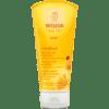 Weleda Body Care Calendula Shampoo amp Body Wash 6.8 fl oz W96515