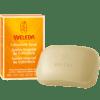 Weleda Body Care Calendula Soap Bar 3.5 oz CA174