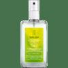 Weleda Body Care Citrus 24h Deodorant Spray CIT25