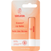 Weleda Body Care Everon® Lip Balm 0.17 oz EVER1