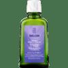 Weleda Body Care Lavender Body Oil 3.4 fl oz LAV20