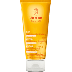 Weleda Body Care Oat Replenishing Conditioner 6.8 fl oz W95587