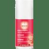 Weleda Body Care Pomegranate 24h Roll On Deodorant W00203