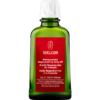 Weleda Body Care Pomegranate Regenerating Body Oil 3.4 fl oz W88473