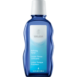 Weleda Body Care Refining Toner 3.4 fl oz W80149