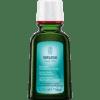Weleda Body Care Rosemary Conditioning Hair Oil 1.7 fl oz W95631