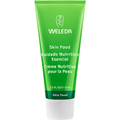 Weleda Body Care Skin Food 2.5 fl oz SKINF