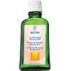 Weleda Body Care Stretch Mark Massage Oil 3.4 fl oz W95112