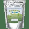 Well Wisdom Vital Whey Natural 2.5 lbs W00175