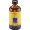 Wise Woman Herbals Calendula off succus 8 oz CAL47