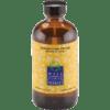 Wise Woman Herbals Crataegus hawthorne 8 oz HAW20