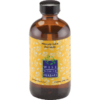 Wise Woman Herbals Hoxsey Like Formula 8 oz HOXS6