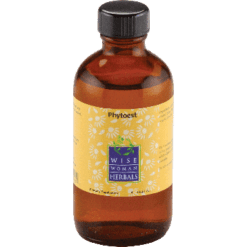Wise Woman Herbals Phytoest 4 oz PHY58