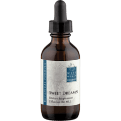 Wise Woman Herbals Sweet Dreams 2 oz SWEE6