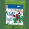 Zand Herbal Organic Herbalozenge Insure 18 lozenges Z35032
