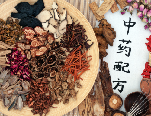 What is Chinese Herbal Medicine and Does it Work? An in-Depth View