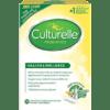 iHealth Culturelle with Lactobacillus GG 30 vegetarian capsules LACT6