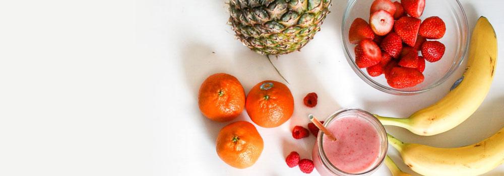 Klaire Labs natural supplements